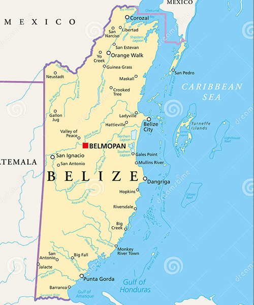 belize-map.jpg