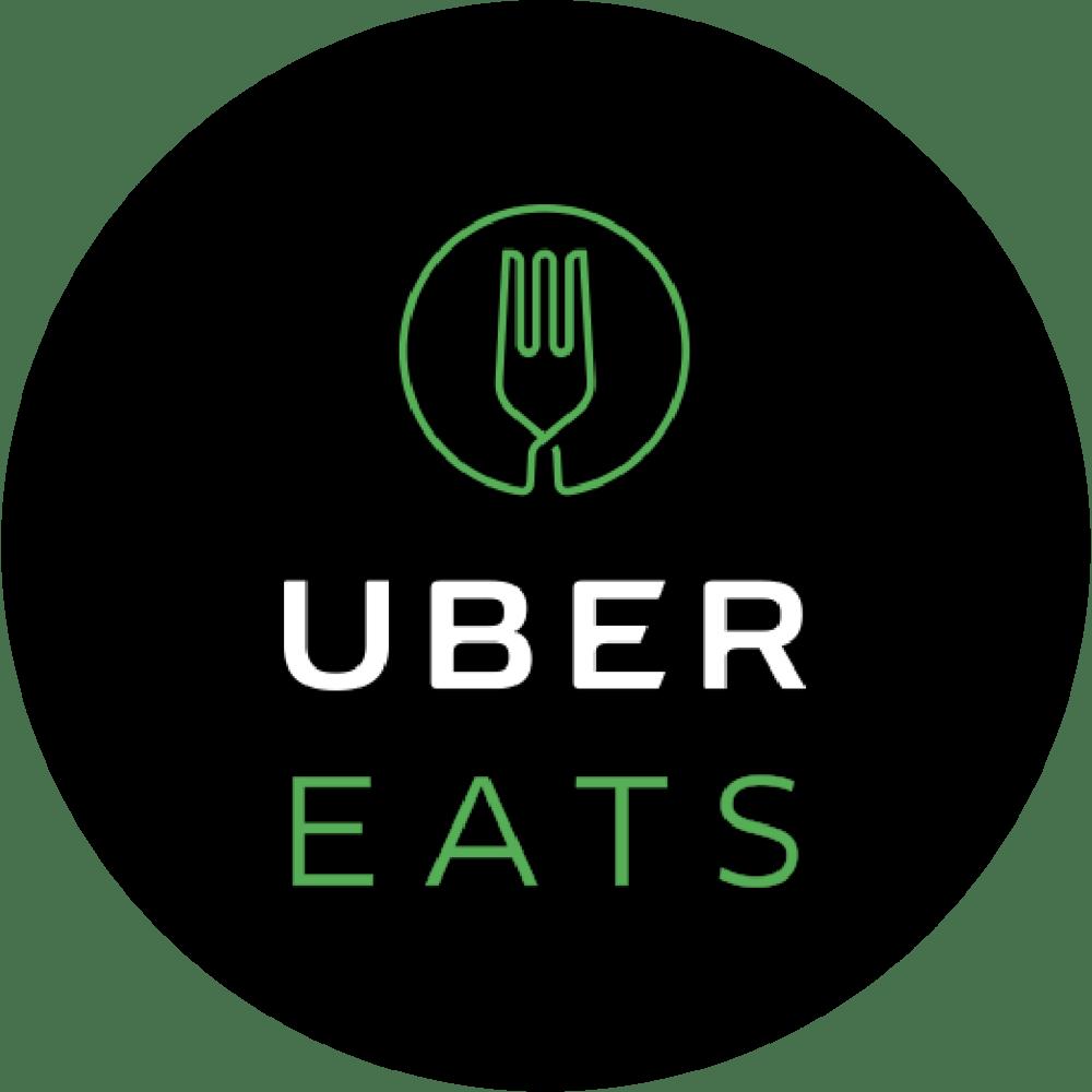 sccpre.cat-uber-logo-png-429190.png