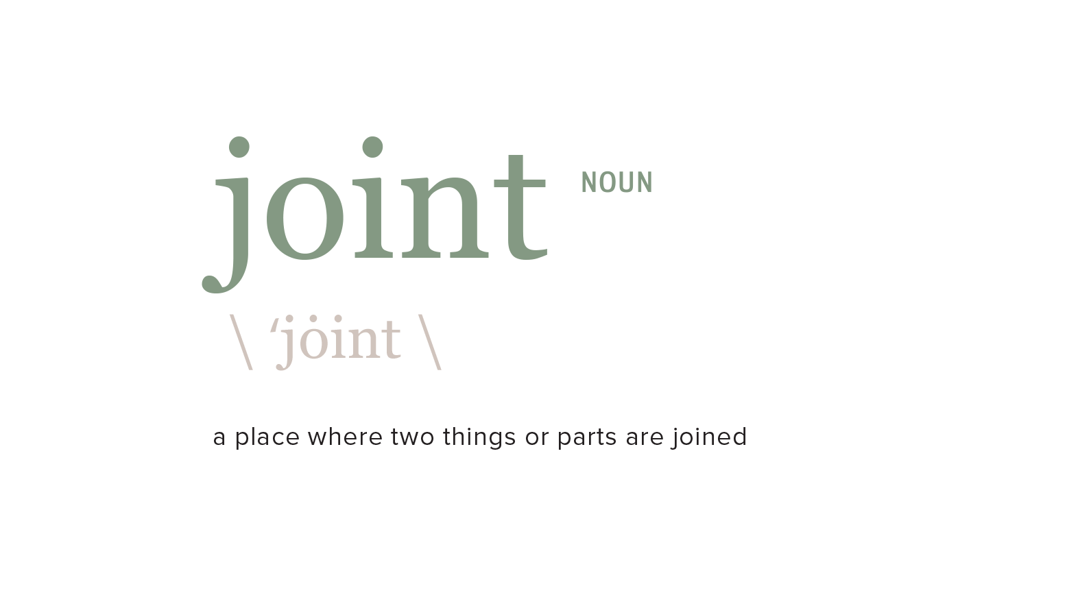 joint_define.png
