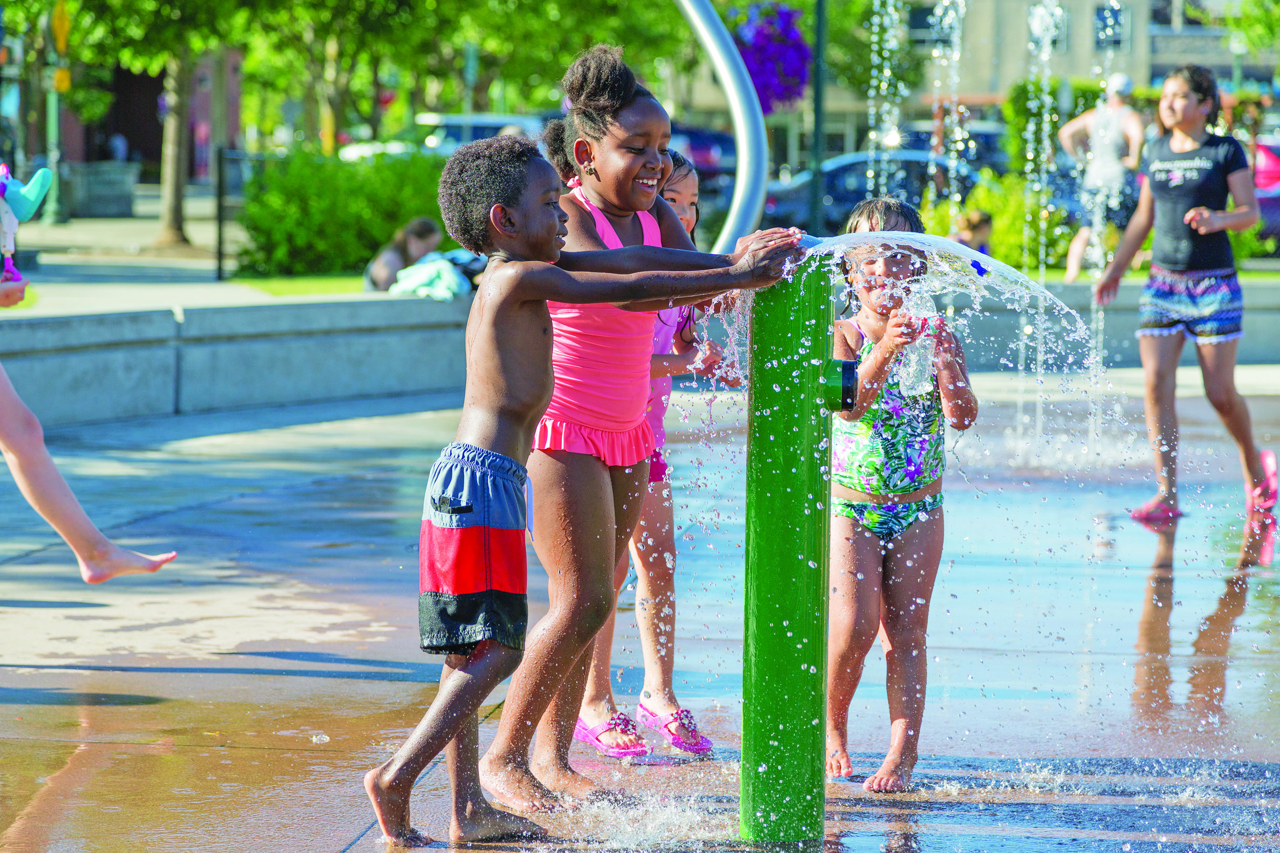 SplashPark_Small2.jpg