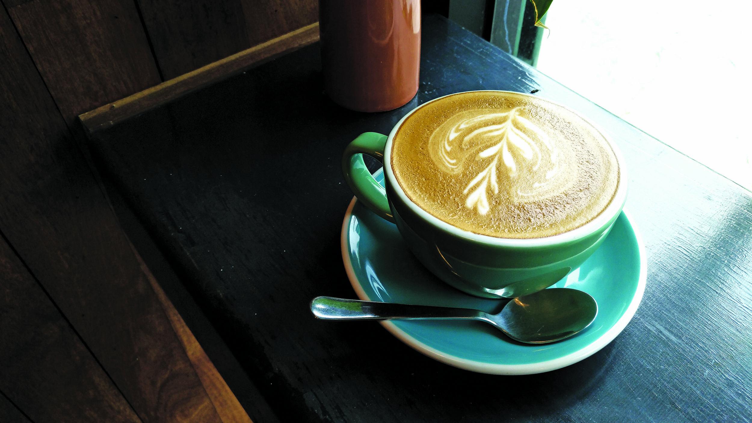 LatteTealMug.jpg