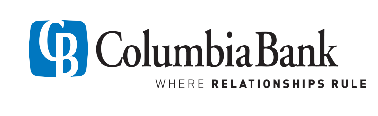 ColumbiaBank_Ad.png