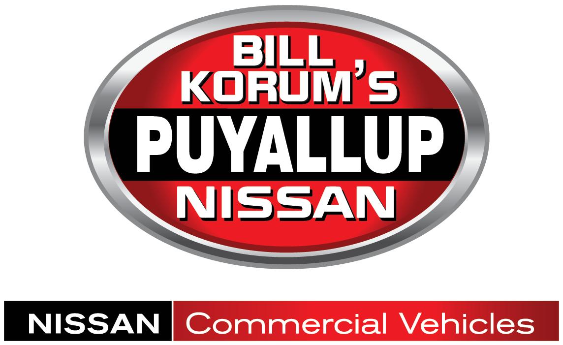 PuyallupNissan_CommercialWhiteOutline.png