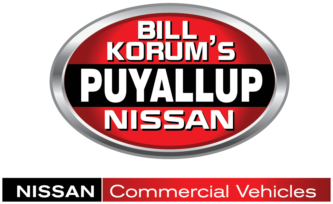 PuyallupNissan_CommercialWhiteOutline.png