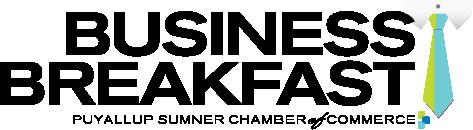 BusinessBreakfast_LogoOL.png
