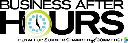 BusinessAfterHoursClock_Logo.png