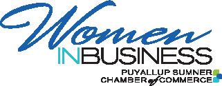 WomenInBusiness_Logo.png