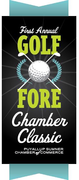 GolfForeChamberClassic_Logo.png