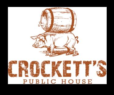 crockett's.png