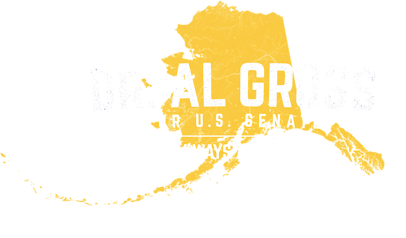 Gross-logo-always-alaska-White.png