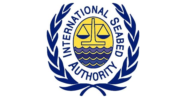 international-seabed-authority-logo.jpg