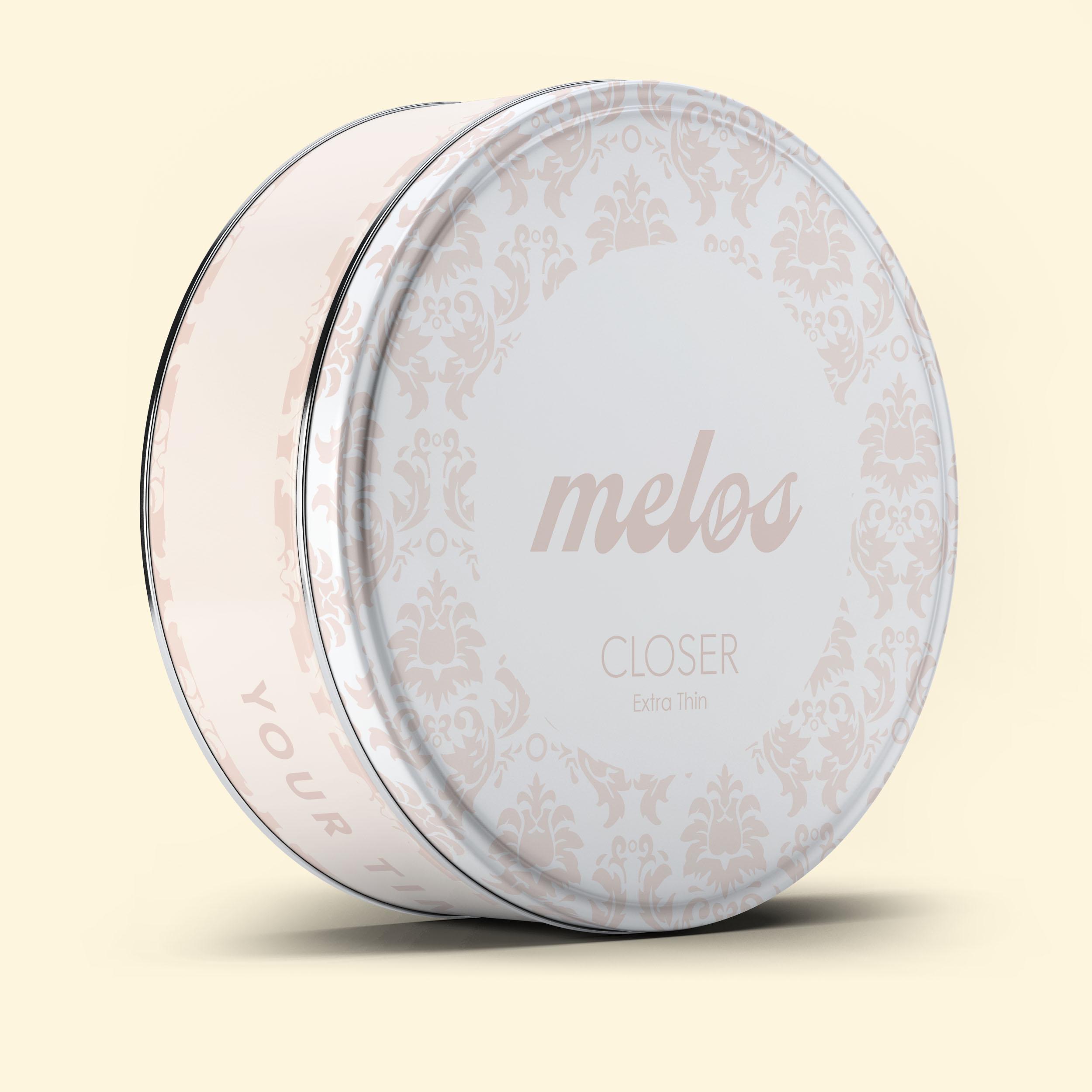 Melos CLOSER Tin_Mockup.jpg