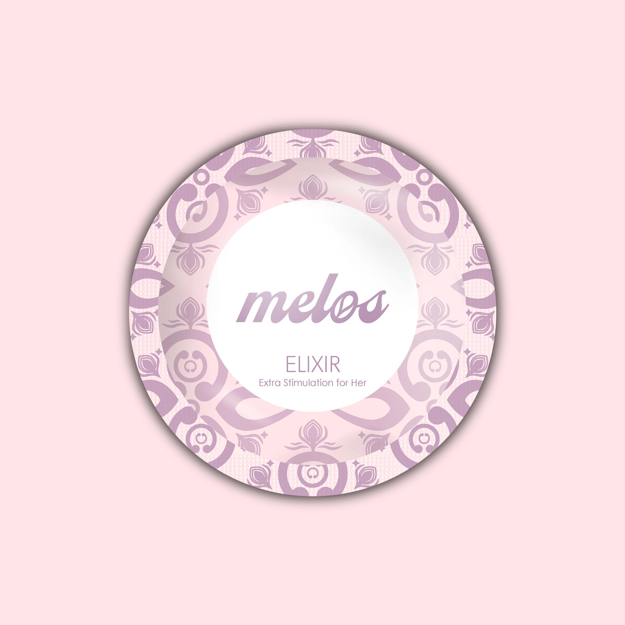 Melos_ELIXIR_Pack Mockup.jpg