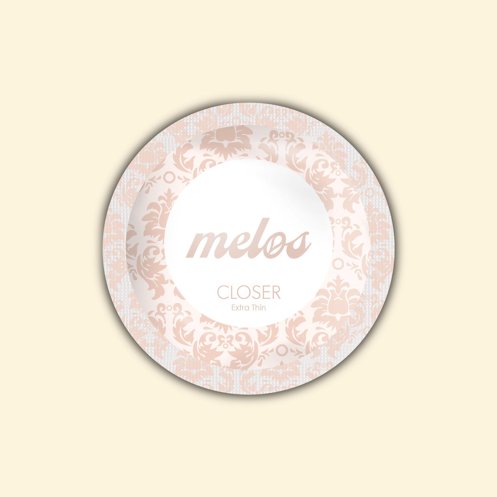 Melos_CLOSER_Pack Mockup.jpg