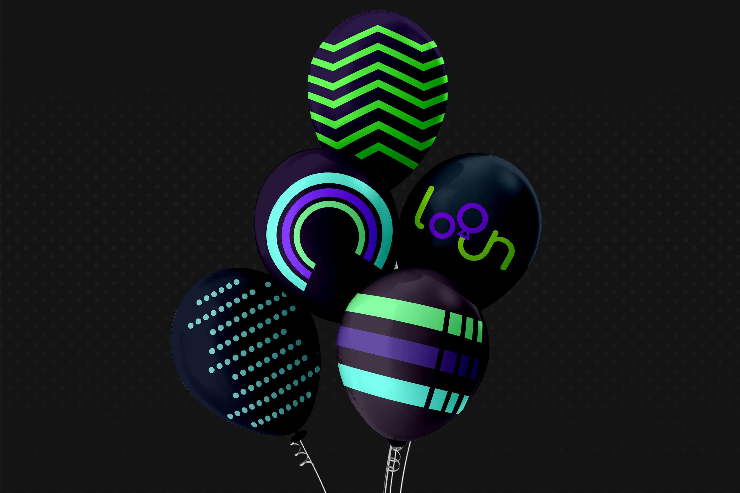 Loon Balloon Mockup.jpg