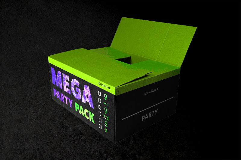 loon_custom box.jpg