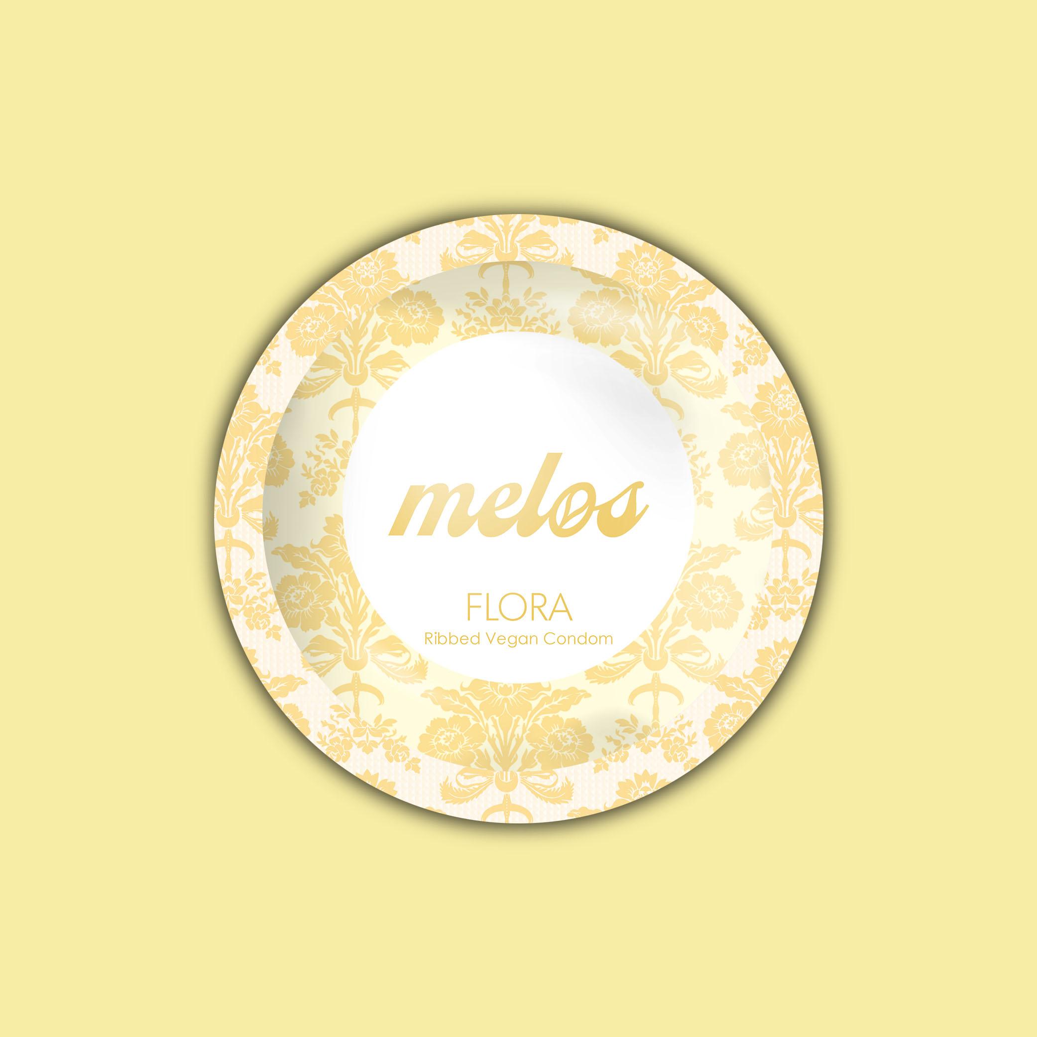 Melos_FLORA_Pack Mockup.jpg
