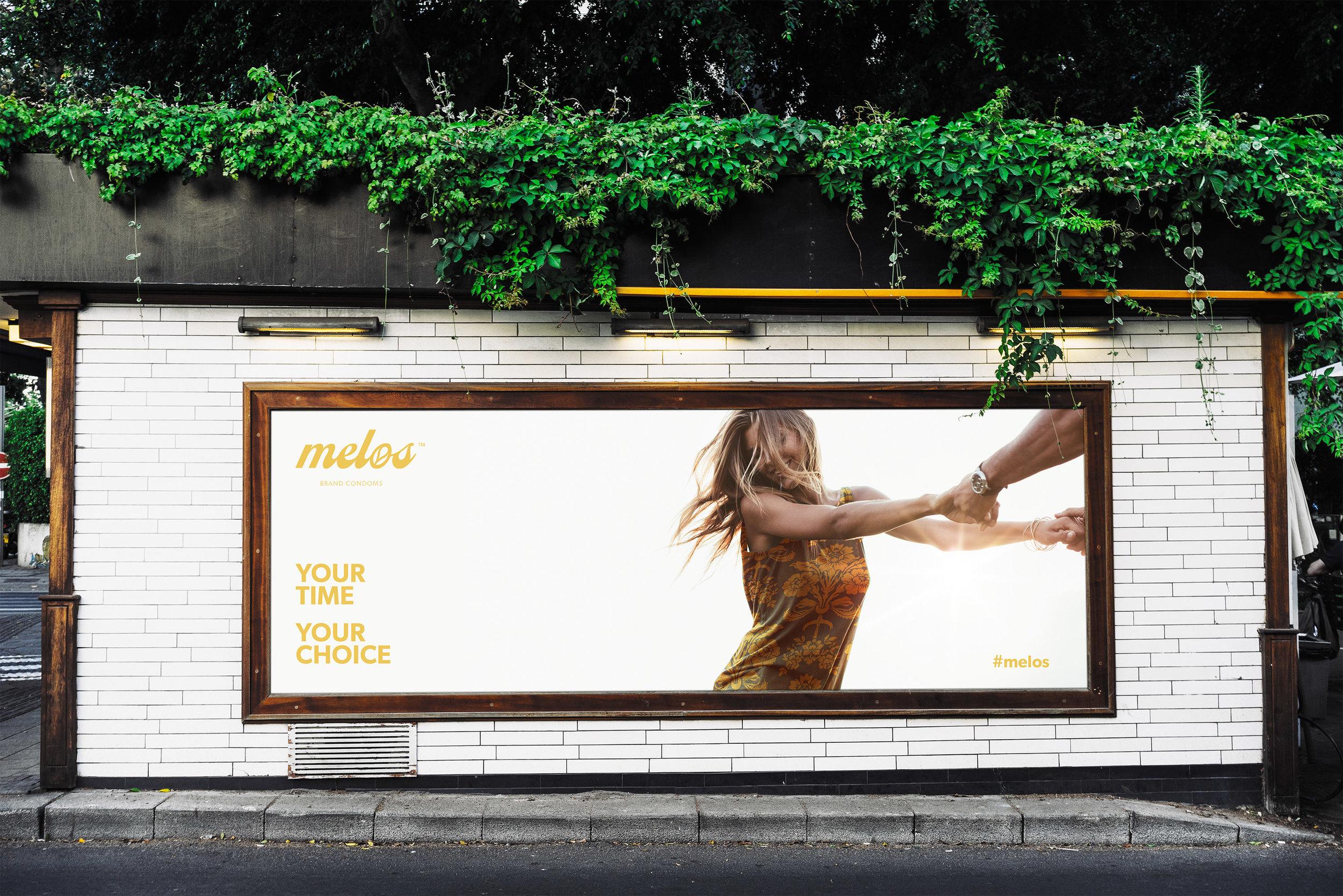 Melos_Street Ad.jpg