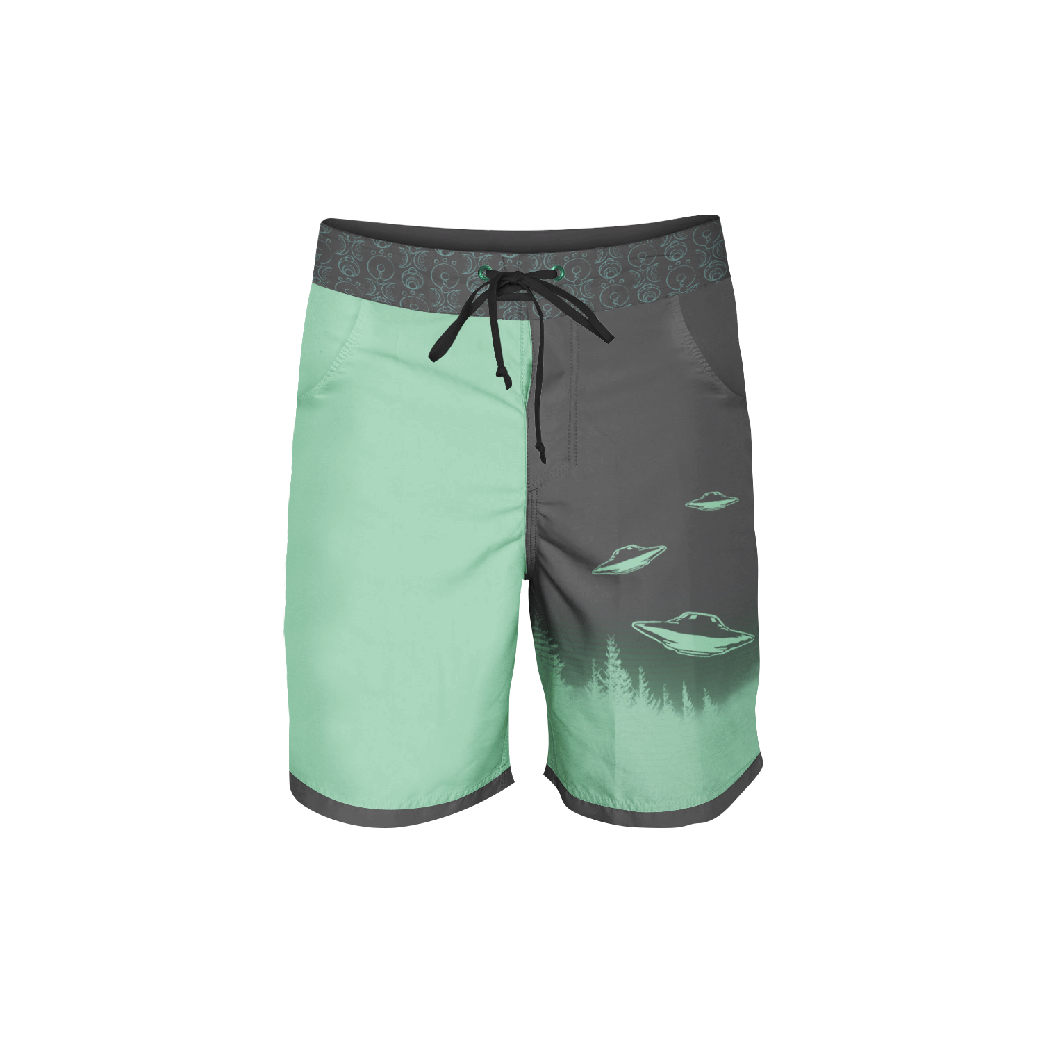Hurley_Extra TerRadical_Shorts_A.png