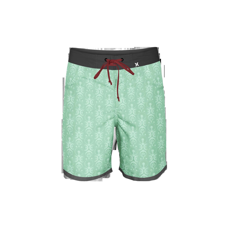 Hurley_Extra TerRadical_Shorts_B.png