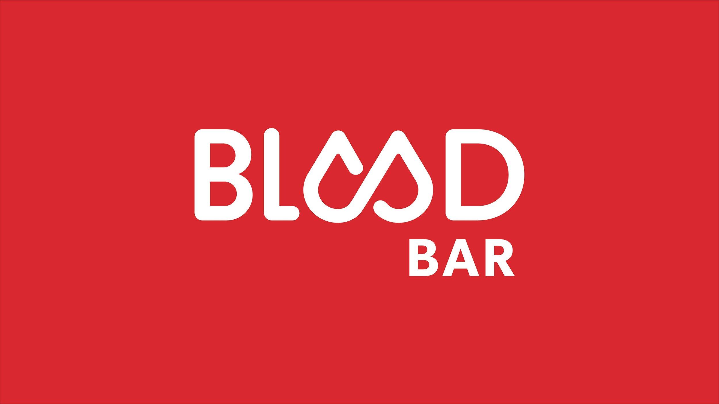 BB_Logo-03.jpg