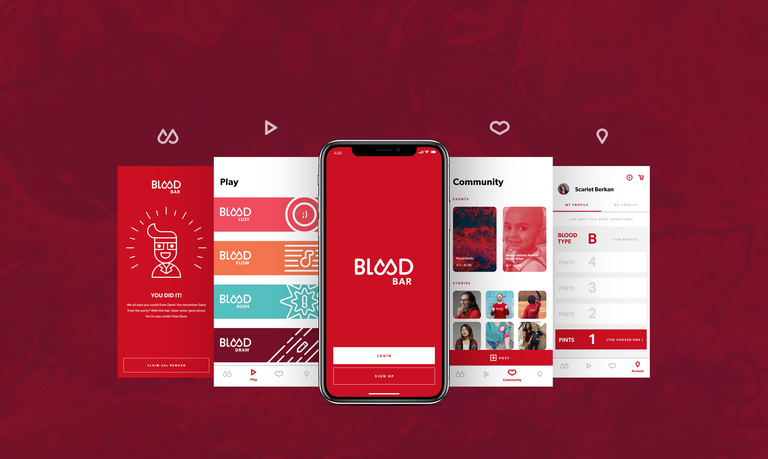 BB_App Screens Mockup.jpg