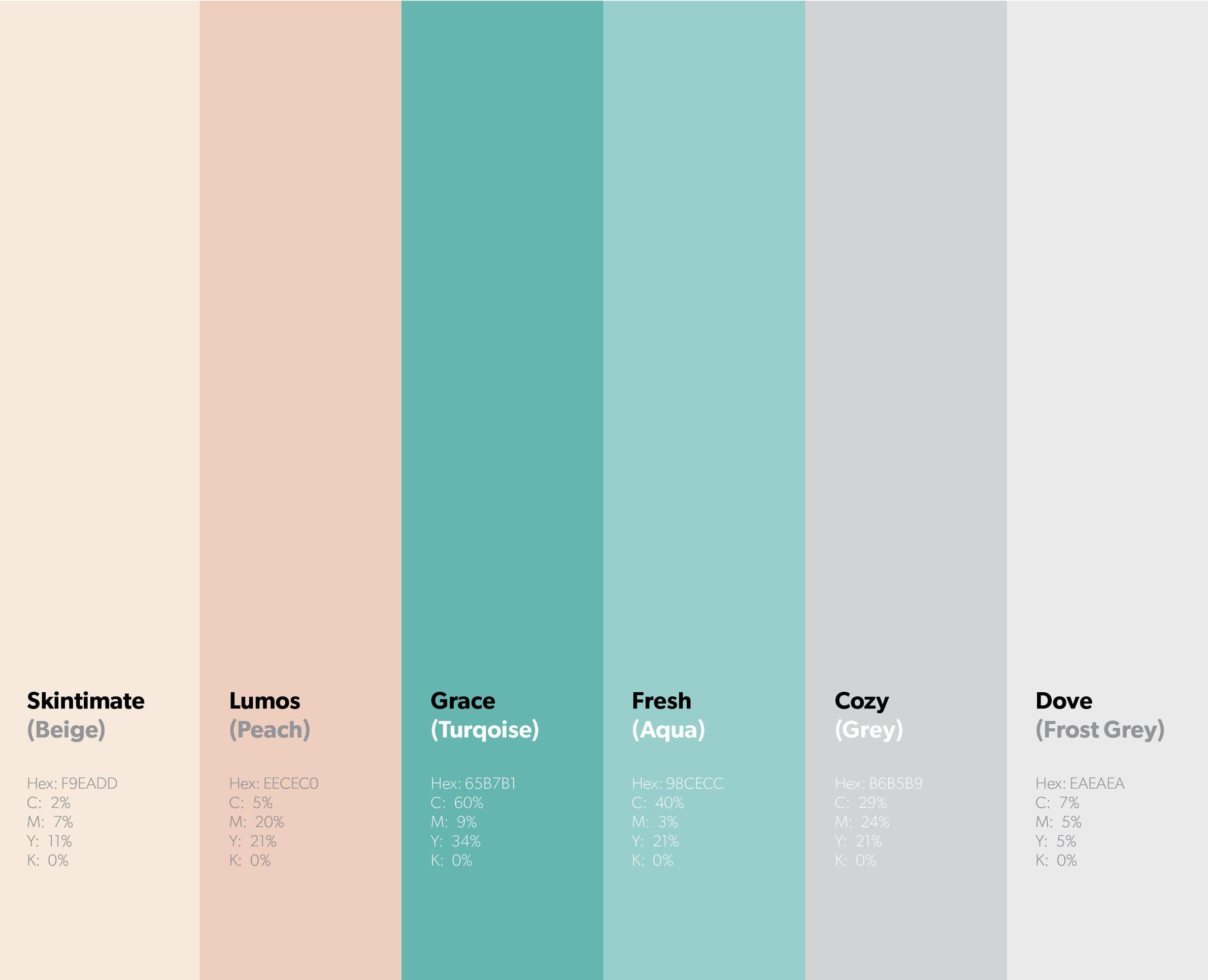 Melos_Colors.jpg