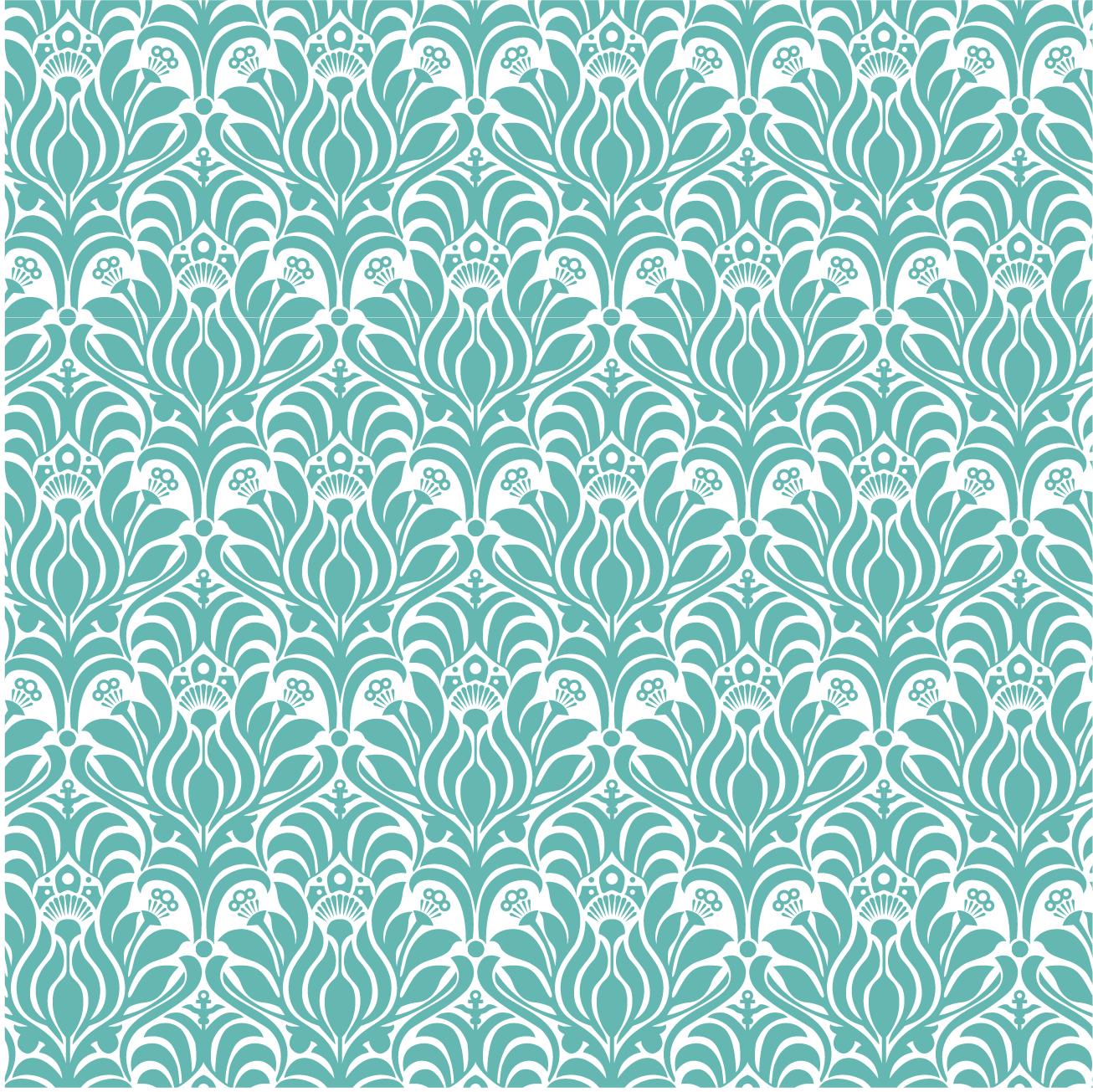 melos_logo_pattern-16.jpg