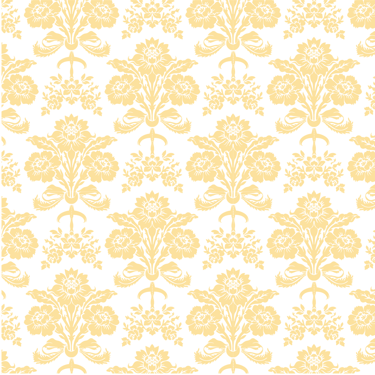 melos_logo_pattern-17.jpg