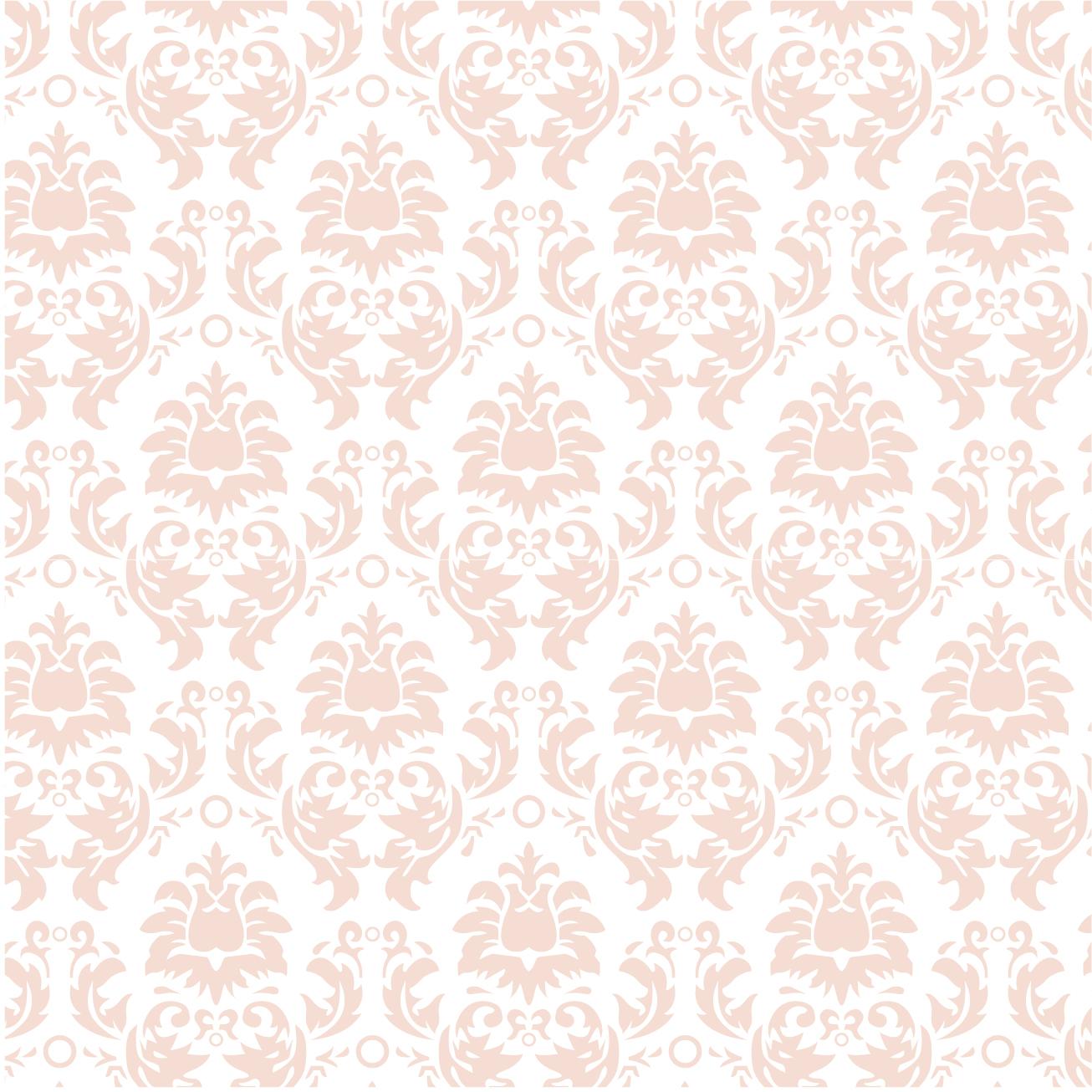 melos_logo_pattern-14.jpg