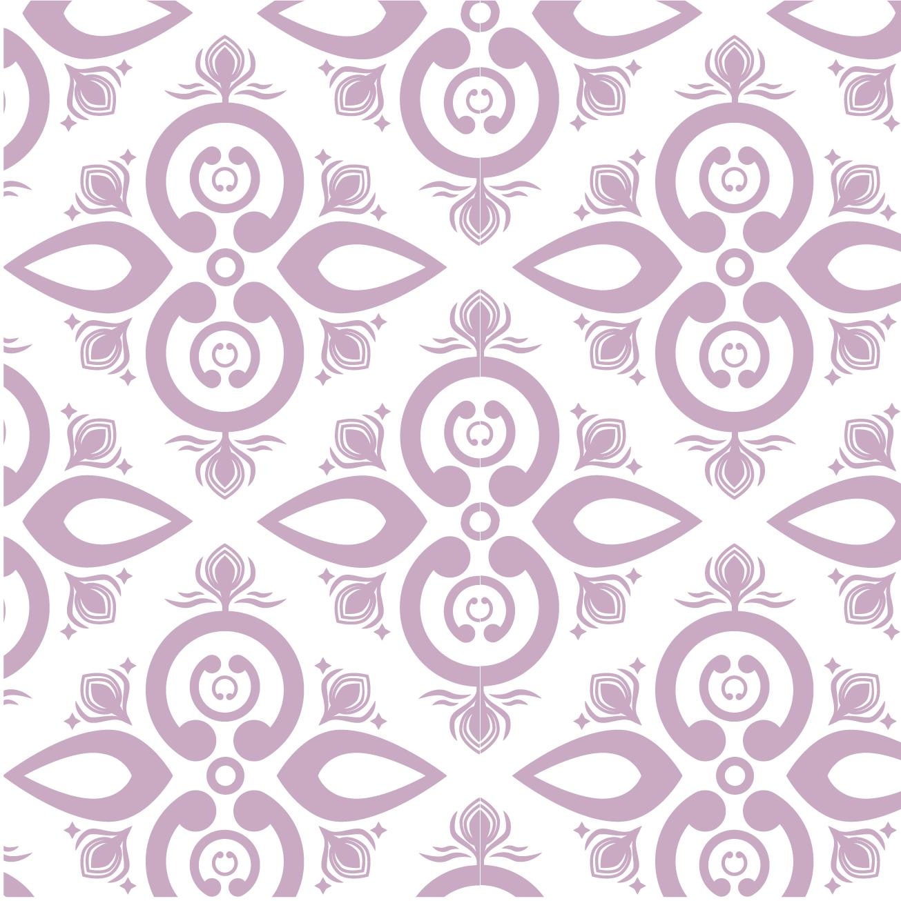 melos_logo_pattern-15.jpg