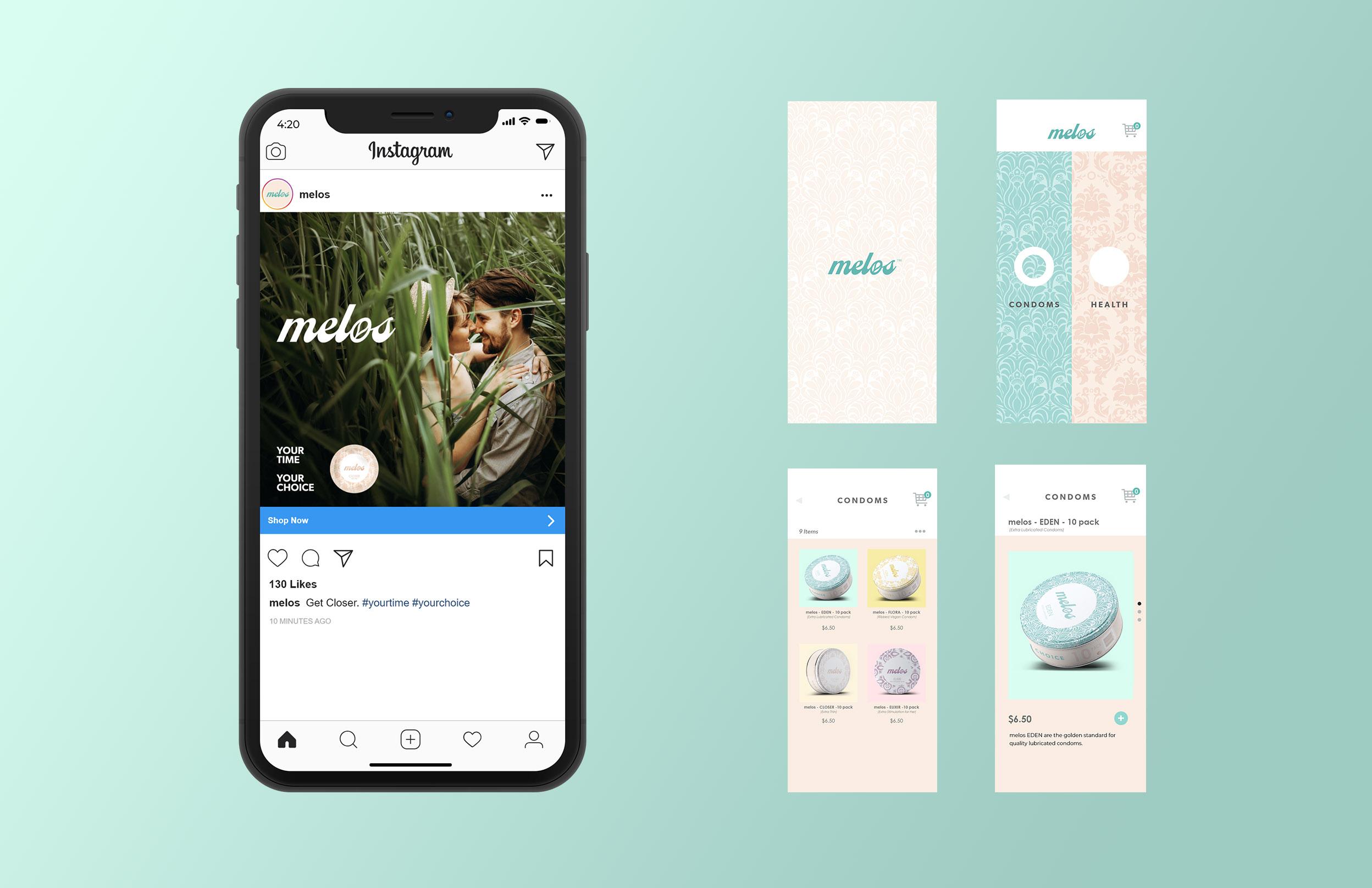 Melos_iPhone_plusscreens.jpg