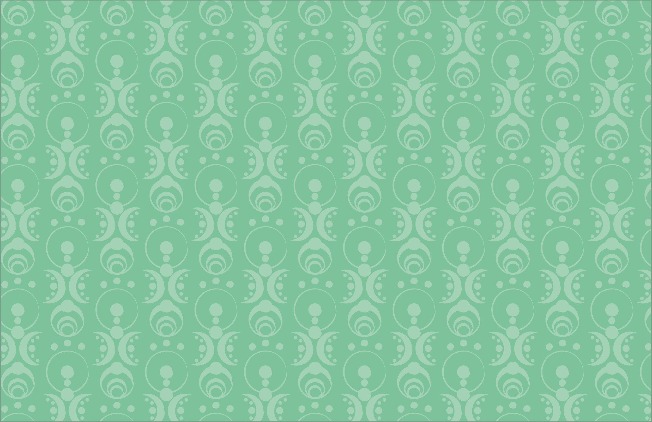 Hurley_pattern-17.jpg