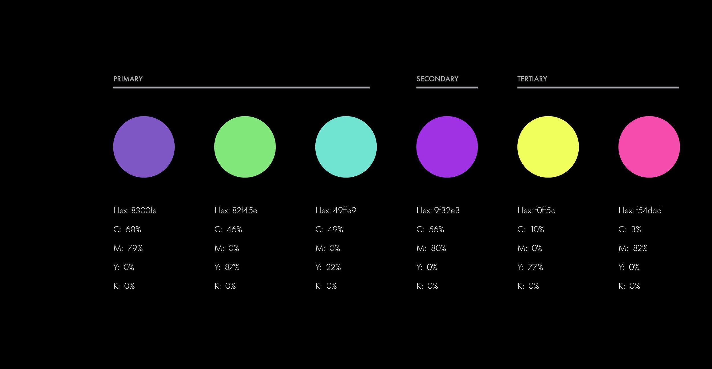Loon_Colors.jpg