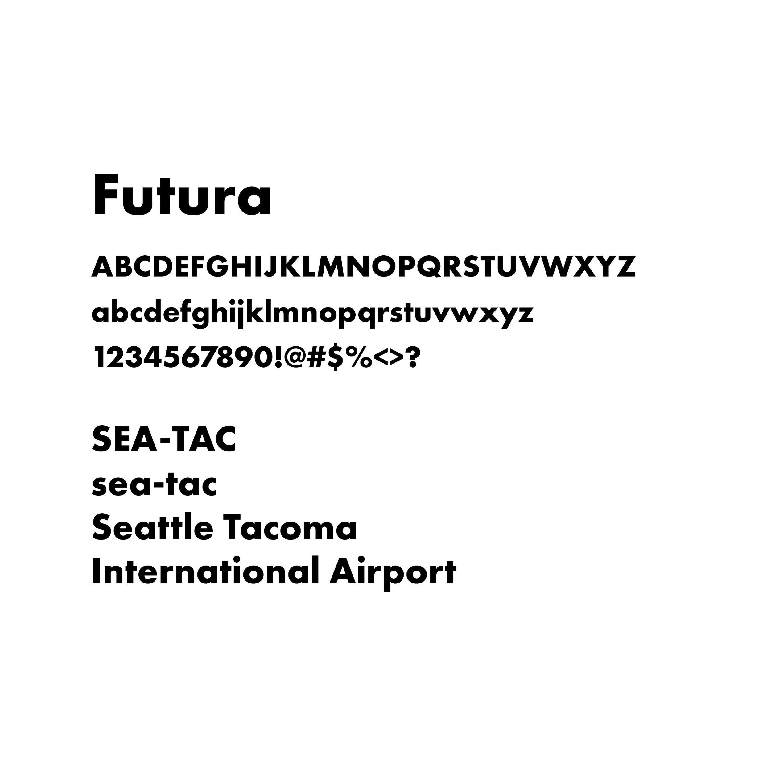 SEA+TAC_Airport+Rebrand_Dana+Version.jpg