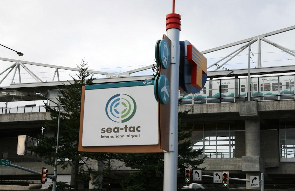 seatac_airport_station sign.jpg