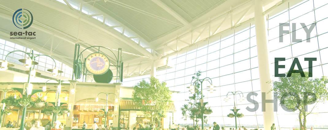 Sea-Tac_Airport_EAT_Ad.jpg