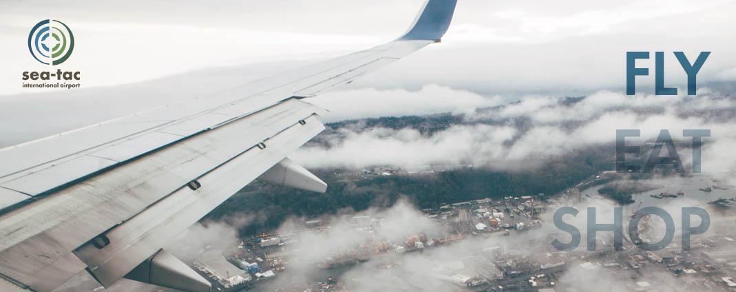Sea-Tac_Airport_FLY_Ad.jpg