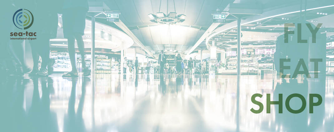 Sea-Tac_Airport_SHOP_Ad.jpg