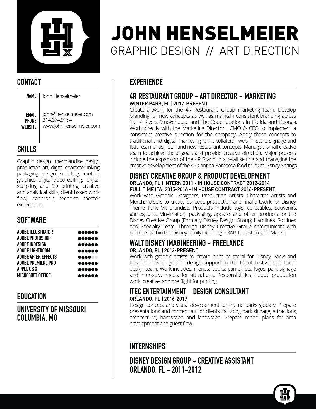 john-henselmeier-resume2019-01.png
