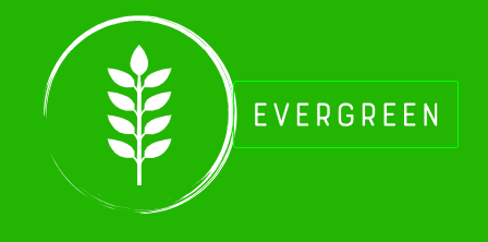 evergreen logo 2.PNG