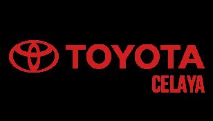 Toyota-celaya.png