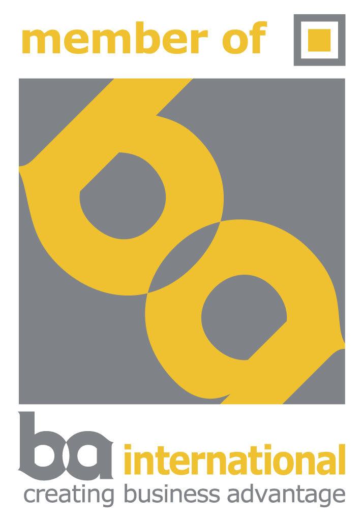 BA_logo2.jpg