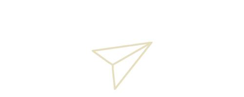 FreeFlight-Icons-Airplane.jpg
