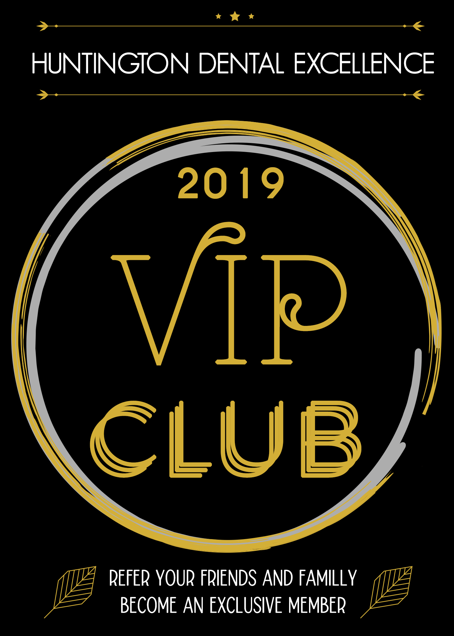 Huntington-Dental-Excellence-VIP-Club.jpg