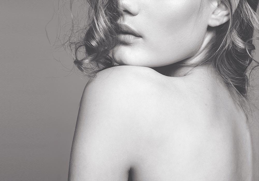 Black & White Image.jpg