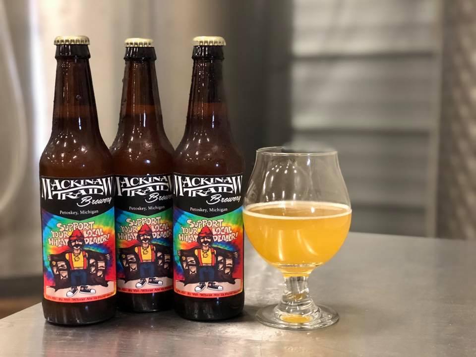 Beer image 1.jpg