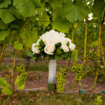 Flowers-Vineyard-150x150.jpg
