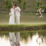 Ratz-Wedding-Pond-150x150.jpg