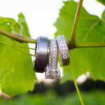 Rings-Vine-150x150.jpg